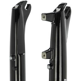 """SR Suntour SF10-NCX E-RL Suspension Fork Lite 28"""" black"""